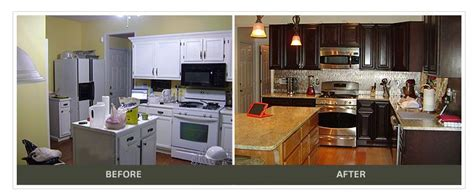 findley and myers cabinets 17 best images about kitchen transformations on pinterest