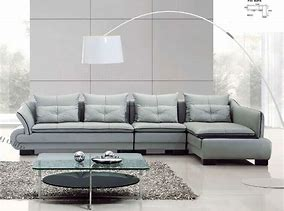 stylist and luxury designer bathroom rugs. HD wallpapers stylist and luxury designer bathroom rugs 8desktop13 gq