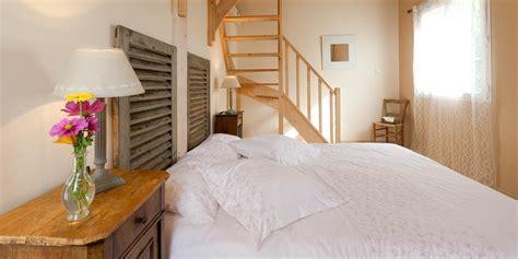chambres hotes beaune chambre hotes et gîte beaune domaine de la combotte