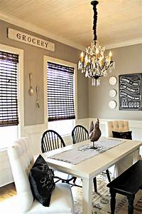 Getting the Fixer Upper Look for Less--Easy Sources for