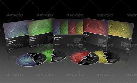 digipack box template 62 best cd dvd mockup psd to showcase album artwork