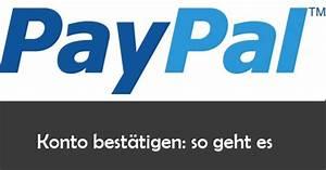 Wie Bezahle Ich Mit Paypal : wie kann ich geld auf mein paypal konto einzahlen und wie lange dauert das ~ Watch28wear.com Haus und Dekorationen