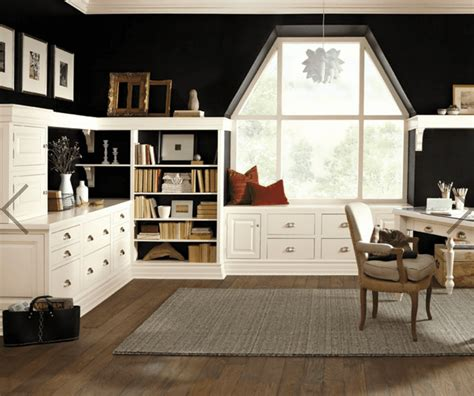 Decorating Ideas For The Top Of Kitchen Cabinets Pictures - top home office color ideas
