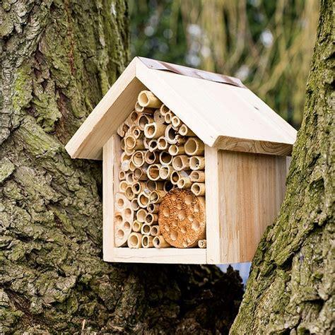 bee house gettingpersonal co uk