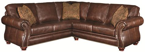 distressed leather reclining sofa distressed leather sofa sectional flexsteel sectional sofa