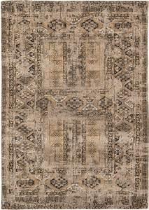 Louis De Poortere : louis de poortere antiquarian antique hadschlu agha old gold carpet online carpets ~ Frokenaadalensverden.com Haus und Dekorationen