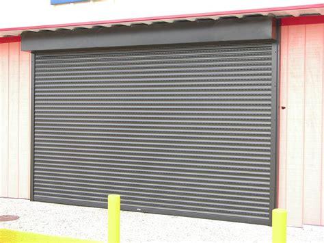 hurricane door shutters description of diy how to make