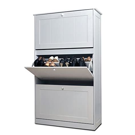 Sauder Homeplus Base Cabinet Brown by Tall Wood Storage Cabinets With Doors And Shelves Home