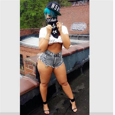 1475 best DOPE/FLY OUTFITS !!!! : ) : ) : ) images on