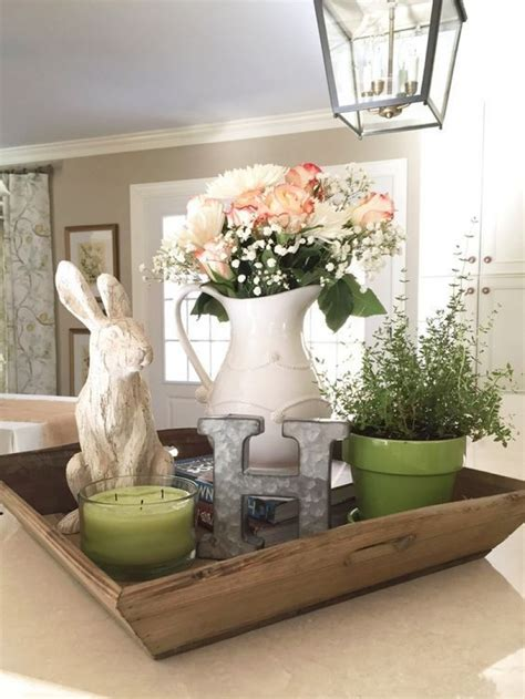 kitchen island centerpiece floor diy homedecorating ideas diy diy home decor ideas