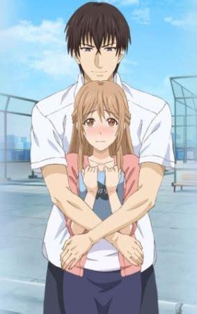 anime josei romance 2017 romance anime sub espa 241 ol online gratis animeflv