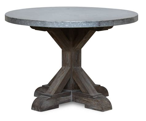 Topolansky  Industrial Round Dining Table. Trade Desk Inc. Simple Modern Desk. Tall Chest Drawers. Bassett Dining Tables. Wedding Table Runner. 36 Coffee Table. Queen Waterbed Frame With Drawers. Queen Size Bed With Drawers Underneath