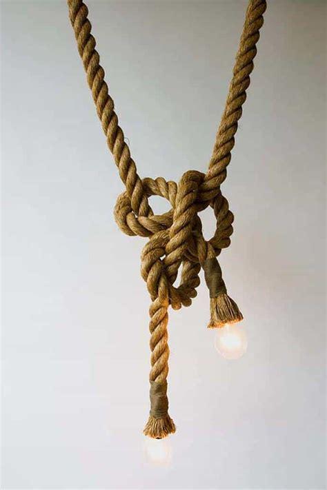 rope light designs original manila rope lights by atelier 688