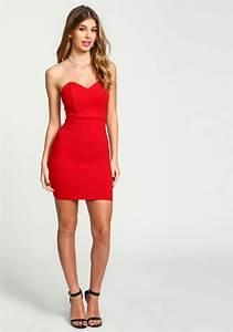 la robe de temoin de mariage les meilleurs idees et les With robe temoin de mariage rouge
