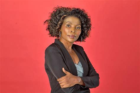 muhando rose mp3 tanzania nyimbo mpya song tz