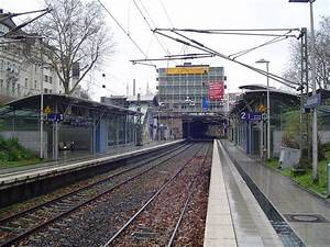 Bornstraße 160 Dortmund : dortmund innenstadt au erhalb des wallrings seite 8 deutsches architektur forum ~ Pilothousefishingboats.com Haus und Dekorationen