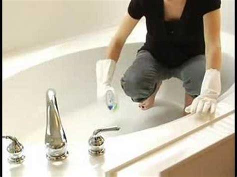 clean bathrooms   clean bathrooms cleaning