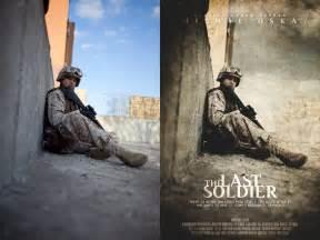 Sad Soldier Quotes