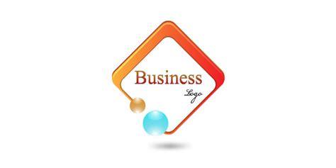 how to design a business logo business logo design logo designs free with