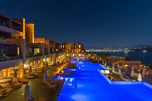 Caresse a Luxury Collection Resort & Spa | Etstur.com