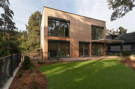 prix kit maison ossature bois free cool gallery of extension maison ossature bois sur pilotis