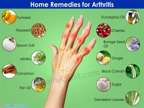 best treatment for rheumatoid arthritis top home remedies for rheumatoid arthritis health