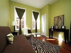 living room living room green wall paint colors ideas With green paint colors for living room