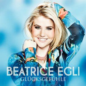 Beatrice Egli Music, Videos, Stats, And Photos Lastfm