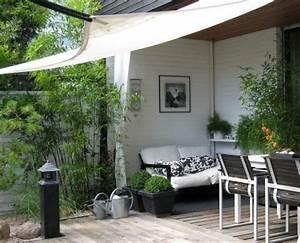Terrasse Mit Kies : terrassen anlegen planen gestalten mein sch ner garten ~ Markanthonyermac.com Haus und Dekorationen