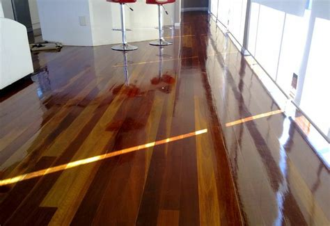 floor mirror perth 17 best images about inside house on pinterest shops ocean and beach mural