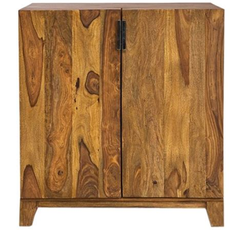 solid wood bar cabinet contemporary solid wood bar cabinet wine rack natural