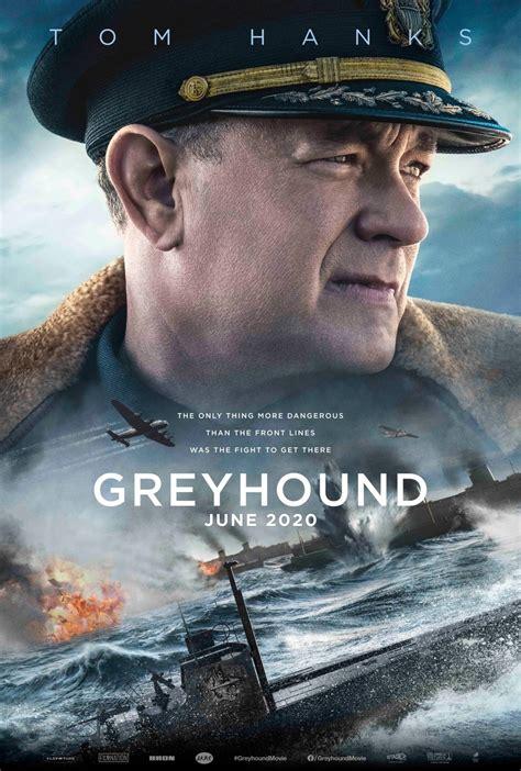 Greyhound DVD Release Date | Redbox, Netflix, iTunes, Amazon