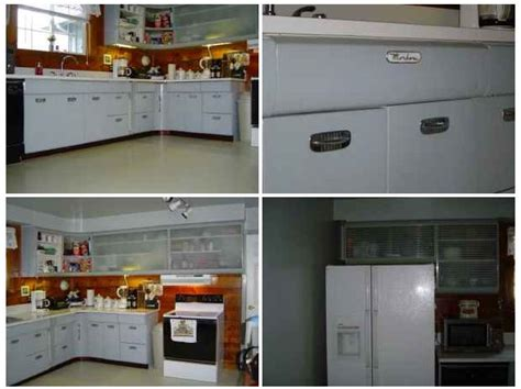 kitchen cabinet sets for sale beautiful set of morton metal kitchen cabinets for sale in