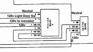 Swann Wireless Camera Wiring Diagram Download