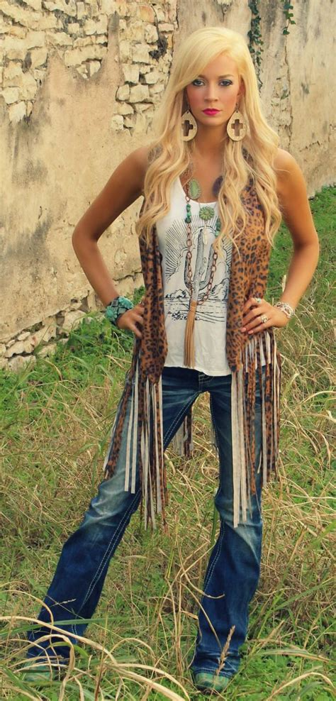 17 Best images about u0026quot;Country Girl Styleu0026quot; on Pinterest | Country girls Country concerts and ...