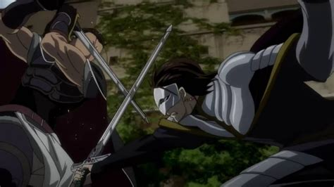 best anime hand fight top 10 sword fights in anime 60fps youtube