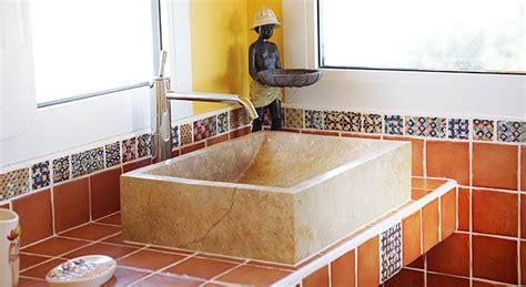 chambre d hotes calvados bord de mer location chambre d 39 hôtes nairobi dans le calvados en