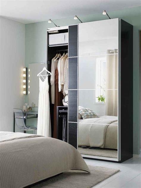 armoire pour chambre armoire pour chambre dressing extensible 8 niches 1