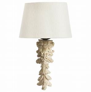 Fragment Bleached White French Country Wall Sconce Kathy