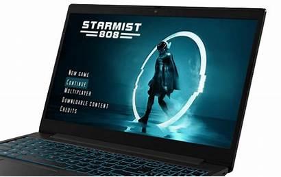 Lenovo Laptop L340 Ideapad Gaming Opinion Expert