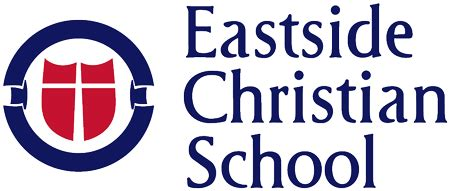auction eastside christian school