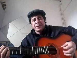 Nouveauté Chanson 2016 : djemaa saharidj nouveaut 2016 musique kabyle youtube ~ Medecine-chirurgie-esthetiques.com Avis de Voitures