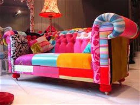 como reformar seu sofa velho como reformar um sof 193 velho passo a passo