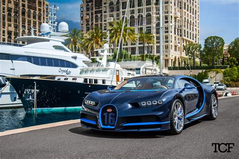 All images belong to their respective owners and are free for personal use only. 2017 Bugatti Chiron   Bugatti chiron, Bugatti, Bugatti chiron interior