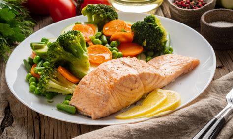 diverticoli intestinali dieta alimentare dieta low fodmap in cosa consiste questo regime alimentare