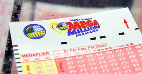 winning numbers picked   million mega millions