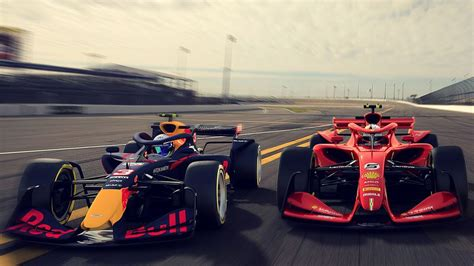Find the full list of 2021 races including photos and videos, results, highlights and the biggest news stories. 2021: A first look at concepts for F1's future   Formula 1®