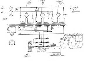 similiar 220v welder wiring diagram keywords 220v welder wiring diagram 220v circuit diagrams