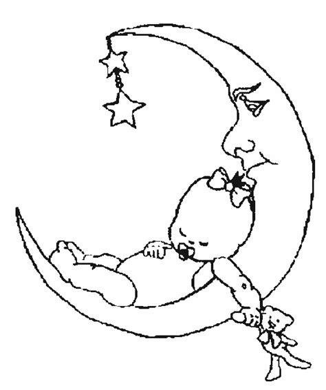 dessin pour chambre de bebe coloriage bebes page 1 à colorier allofamille