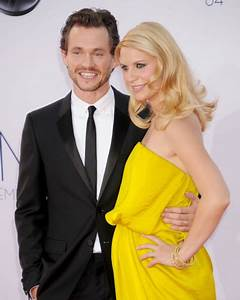 Claire Danes and Hugh Dancy welcome son Cyrus Michael ...